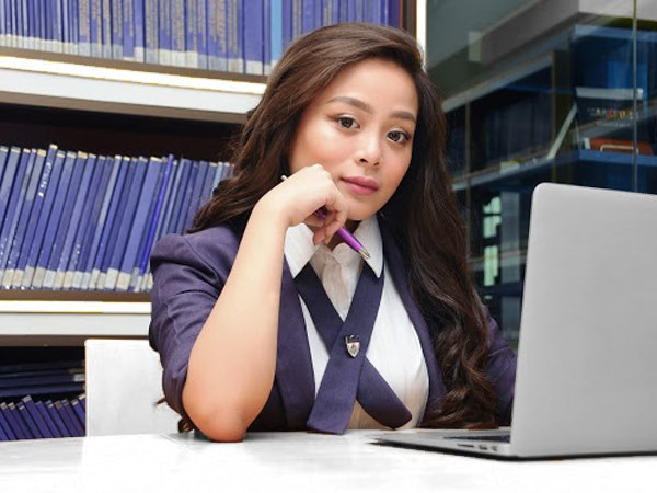 Women Coders in the Millennial Age as told by Bea Guevarra