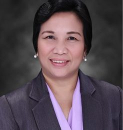 Ms. Jo Tizon (1)