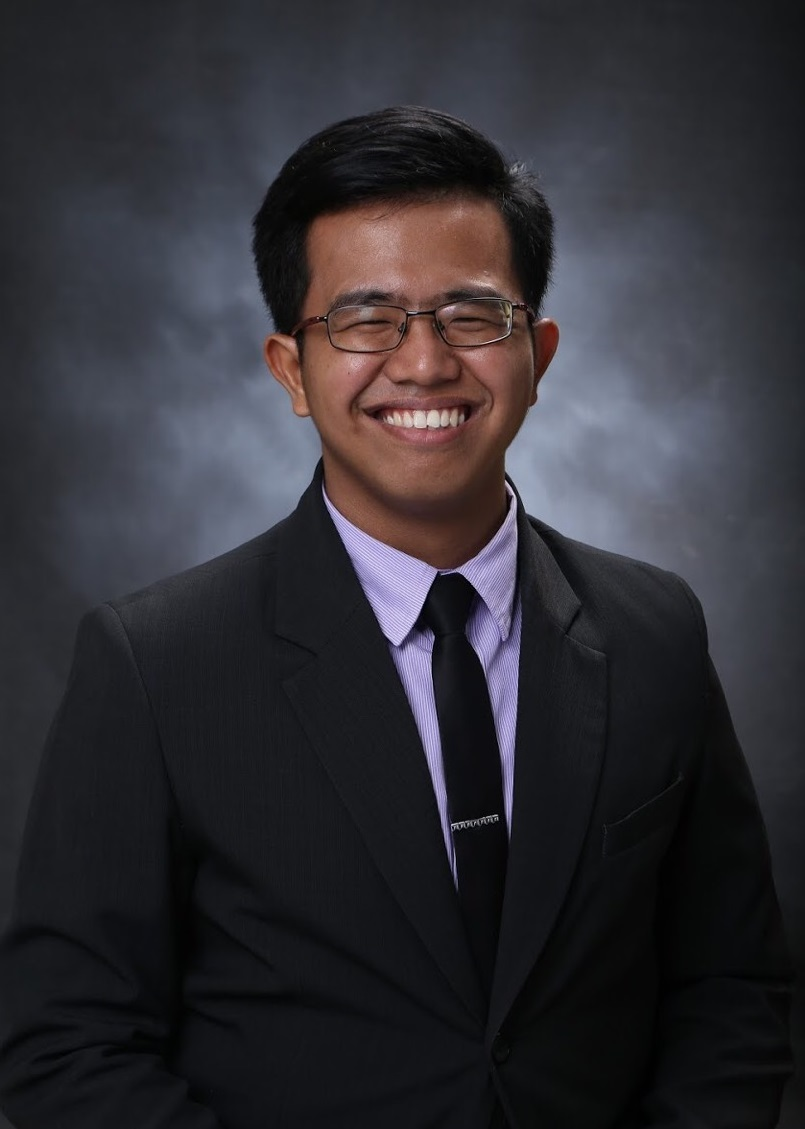 IB History Teacher and Environmentalist Joins YSEALI Spring 2019