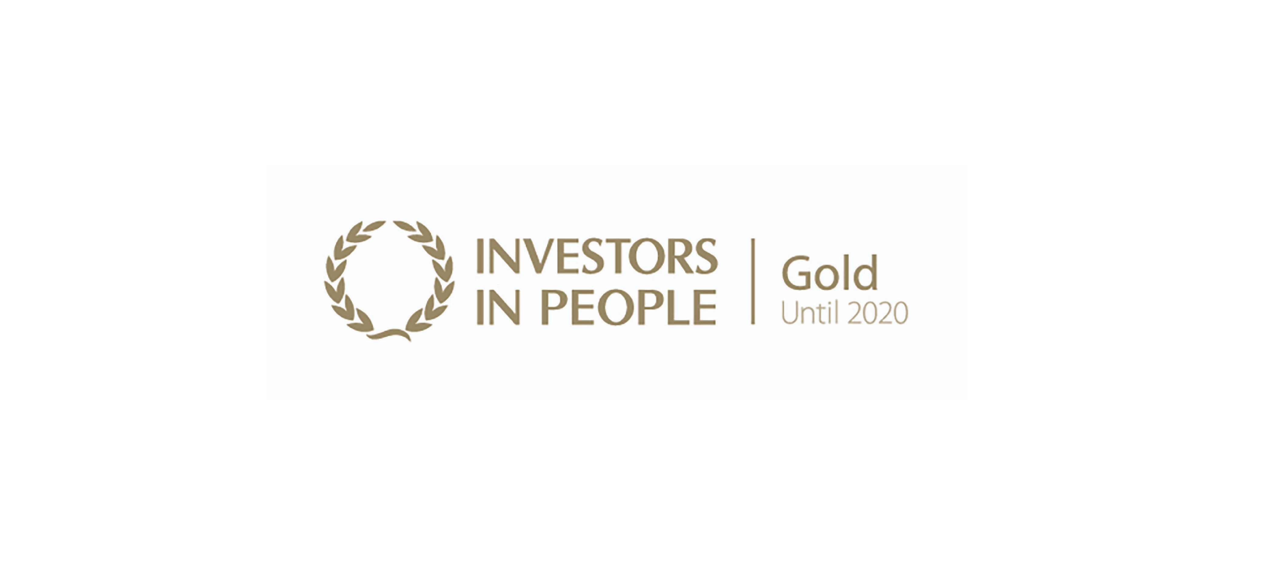 Southville International School and Colleges Receives the Seal of Gold from Investors in People