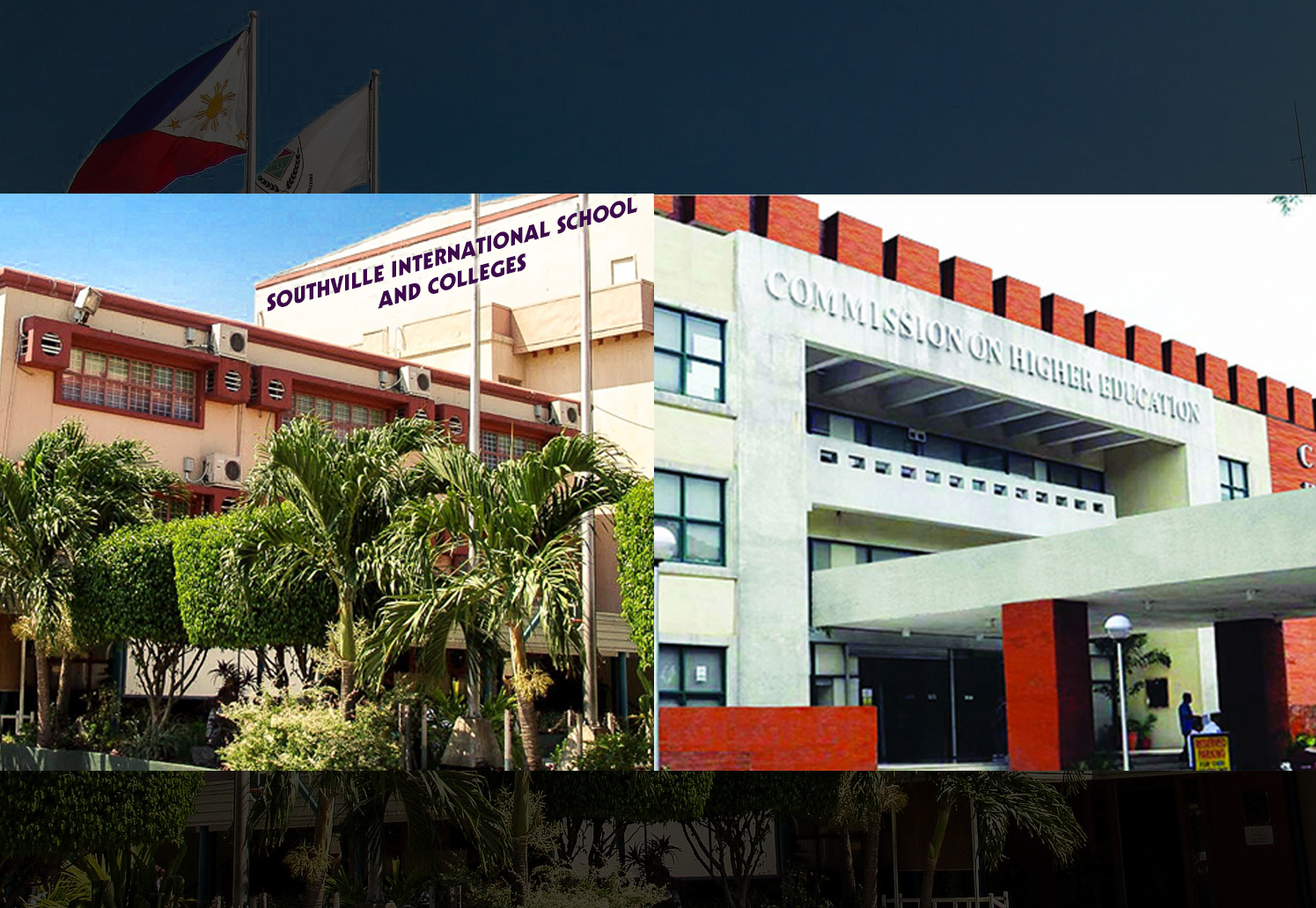CHED Endorses Southville's International Research Conference 2020