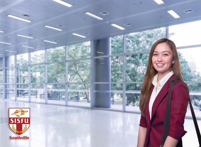 Online School Philippines