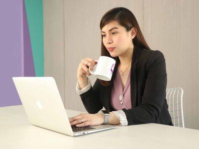 Online BS Psychology