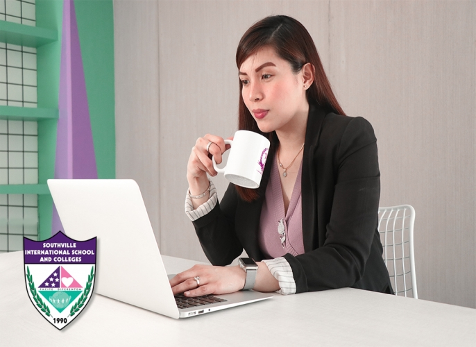 Online BS in Psychology