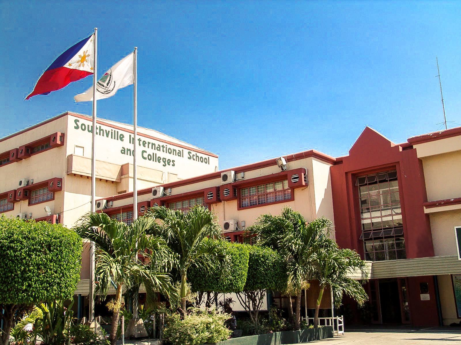 Southville Launches New Course, BS Industrial Management Engineering