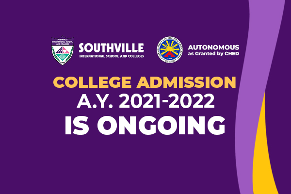 Southville: Home to Highest Board Passing Rates, South of Manila